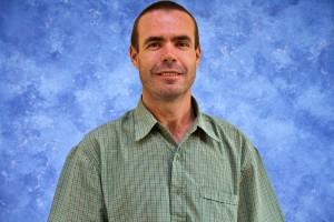 Jason Fournier of Kibidula Farm Institute in Mafinga Tanzania Africa