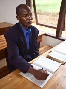 Lay Missionaries of Kibidula